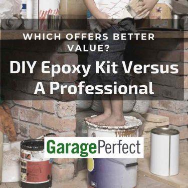 diy -or-professional-garage-floor-renovation